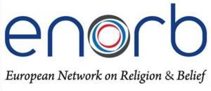 enorb logo