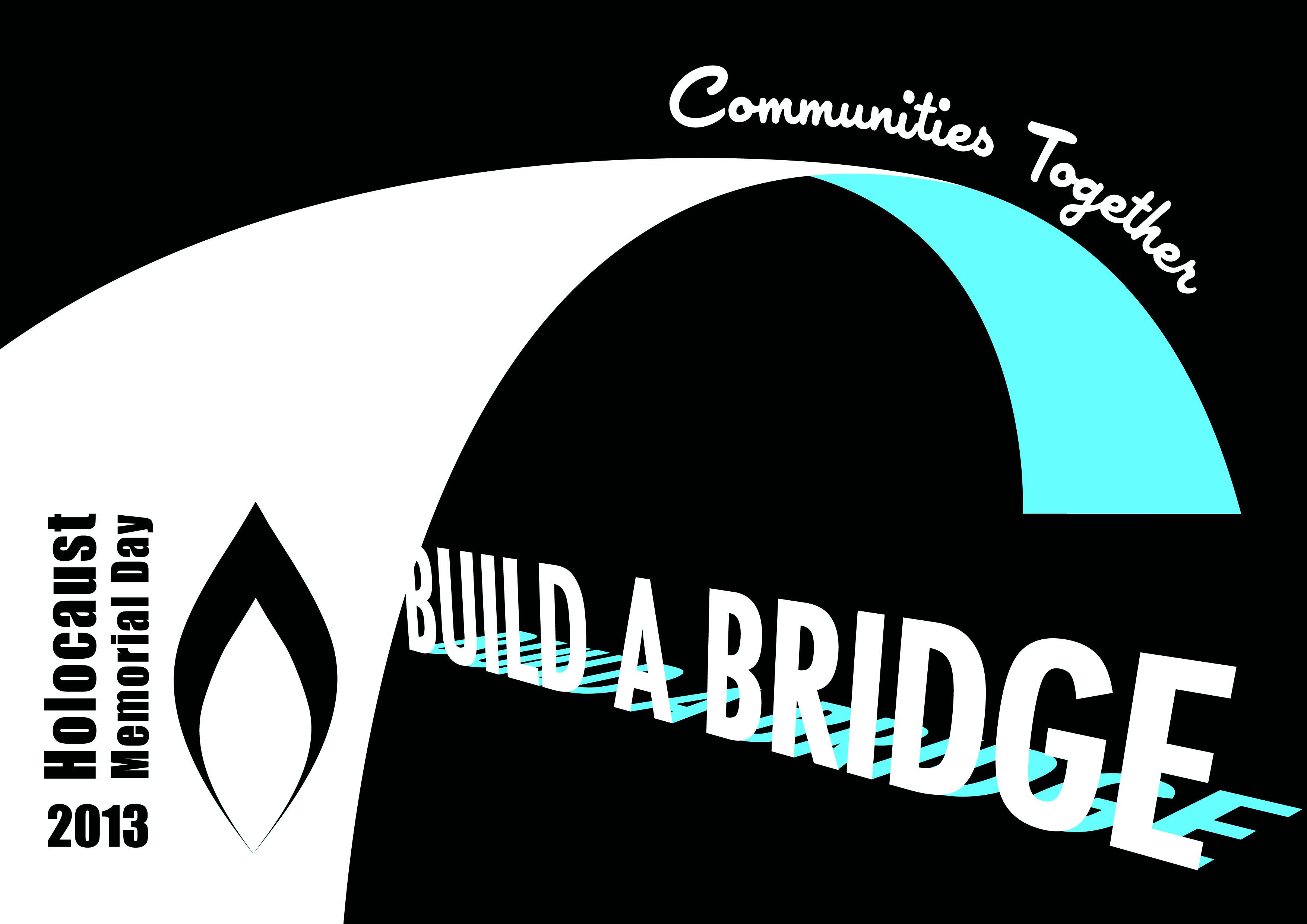 HMD_2013_Logo_Cyan_on_Black_jpeg_1