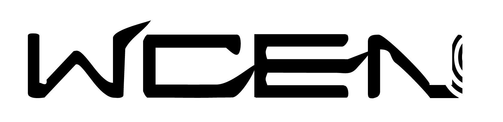 WCEN logo