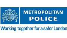 Met_Police