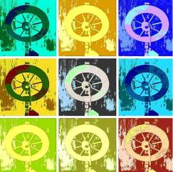 sophia hubs logo