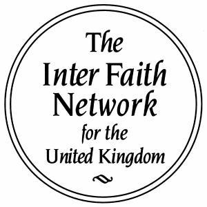 London Peace Network | London Boroughs Faiths Network | Page 2