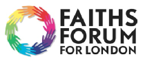 faithsforum_logo
