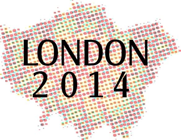 London 2014 r