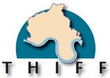 logo_thiff