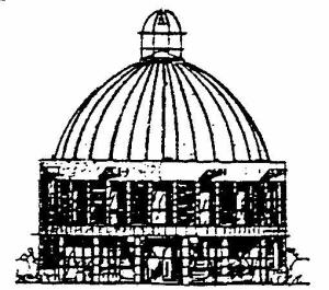 london-interfaith-centre-logo