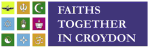 www.faithstogetherincroydon.org.uk