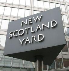 New_Scotland_Yard