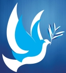 peace_bird_web