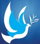 peace_bird_web