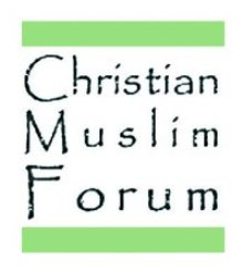Christian_Muslim_Forum_Logo