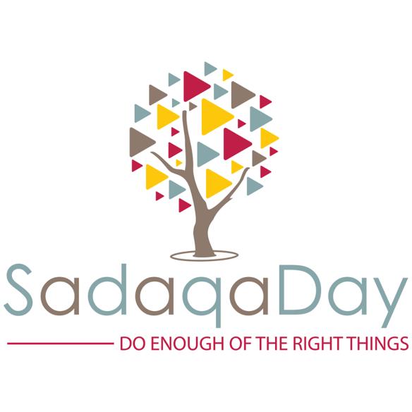 sadaqaday
