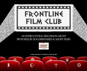 Frontline Film Club