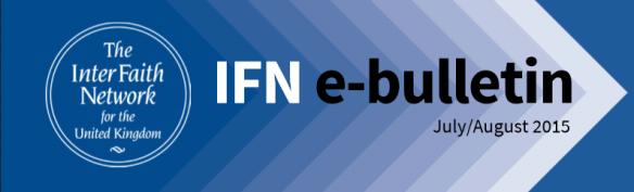 IFN news