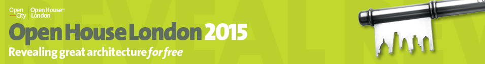 OHLW-2015-Web-Banner