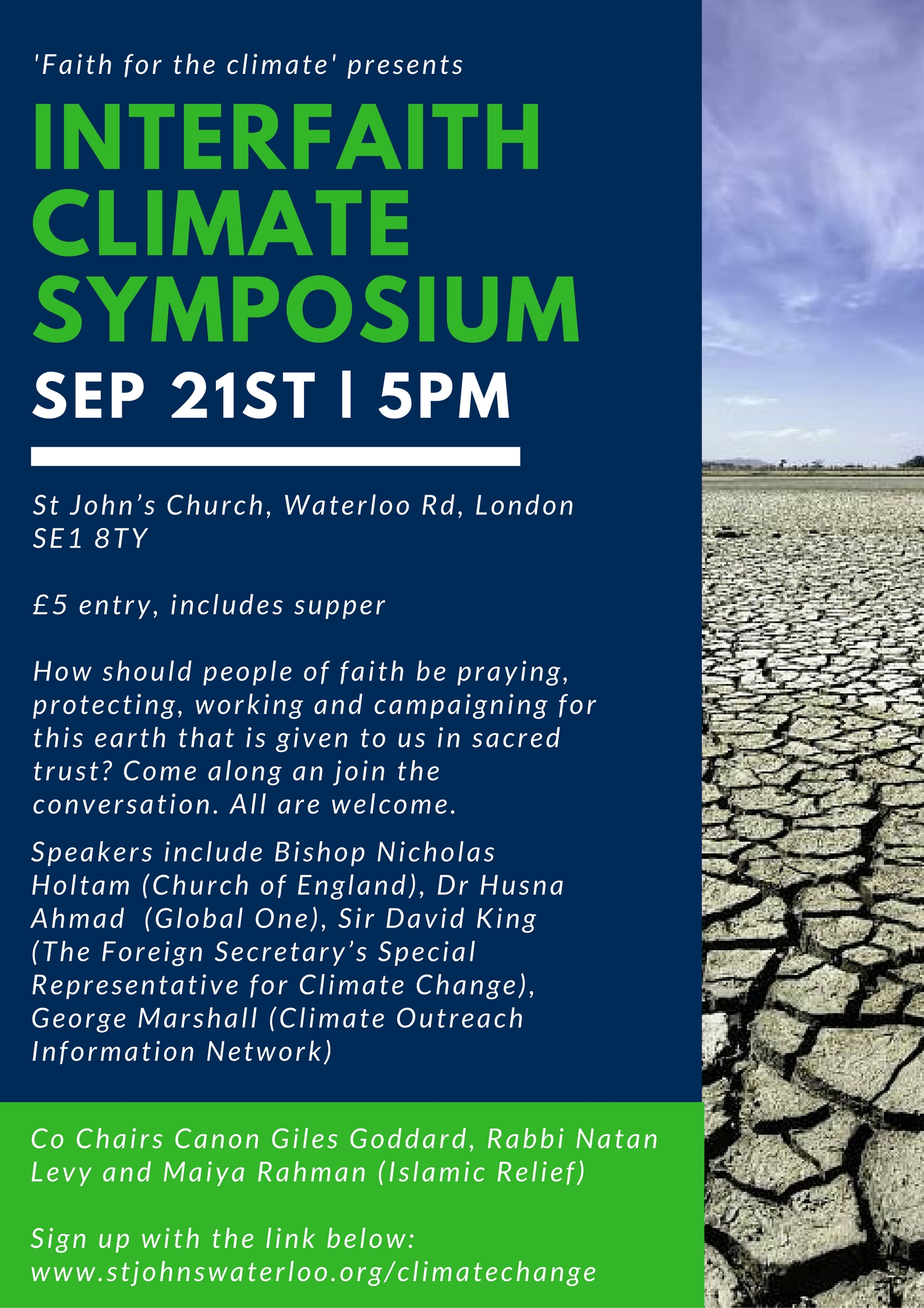 final-climate-symposium-poster-1