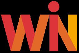 win-logo